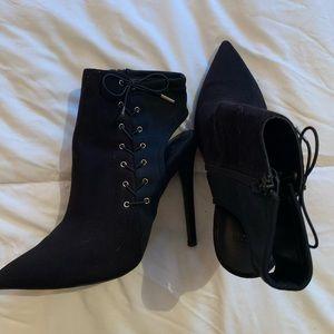 ASOS boot/heels